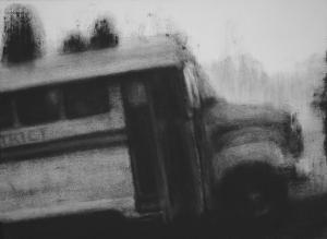 03 bus