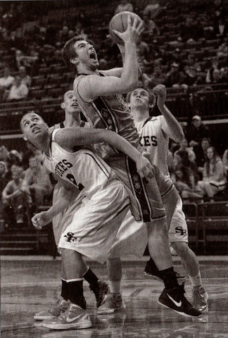 Scanned pic from the Corvallis Gazette Times.